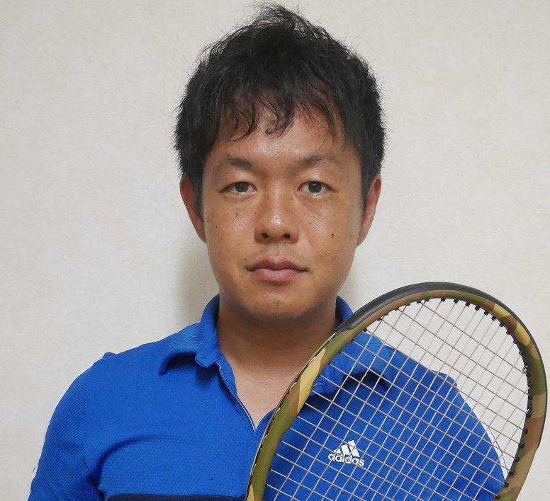 ラパンブランのレッスン担当、瀬藤祐司です。